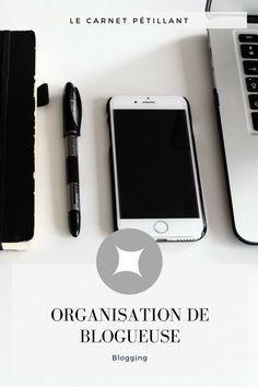 Organisation, Blogging, Blogueuse, Student, Organization, Tip, Tips, Astuce, Mac, Ordinateur, New, Nouveauté, Blog, Université, Student,