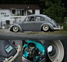 Volkswagon Van, Volkswagen Beetle, Custom Vw Bug, Custom Cars, Vw Super Beetle, Vw Classic, Vw Vintage, Vw Cars, Vw Beetles