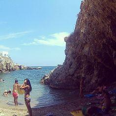 #alicante #torrevieja #tabarca #merinojuanantonio #playa #cala #vacaciones #holidays