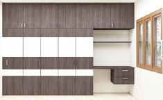 Buy Grape Hyacinth Wardrobe with Laminate Finish online in Bangalore. Shop now for modern & contemporary Bedroom designs online. COD & EMI available. Wardrobe Laminate Design, Wall Wardrobe Design, Wardrobe Door Designs, Bedroom Closet Design, Bedroom Furniture Design, Bedroom Wardrobe, Furniture Ideas, Study Table Designs, Study Room Design