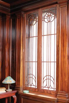 297 Best Windows Doors Security Bar Residential