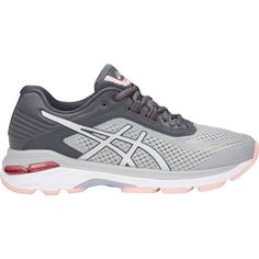 watch 4040b 92fd4 ASICS Women s GT-2000 6 Running Shoes