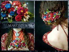 Ukrainian .