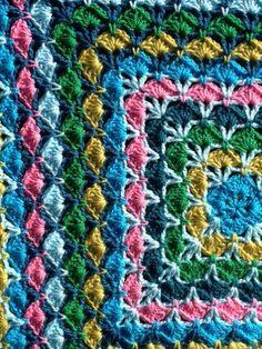 Milo blanket Learn To Crochet, Pears, Knit Patterns, Apples, Blanket, Knitting, Tejidos, Knitting Patterns, Blankets