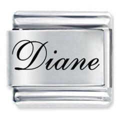 Old English Name Tattoo Designs Diane Free - Free Name ...