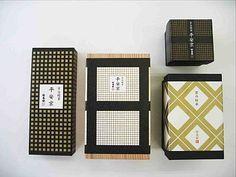 Biscuits Packaging, Cookie Packaging, Tea Packaging, Paper Packaging, Beauty Packaging, Brand Packaging, Packaging Ideas, Tea Packing Design, Packging Design