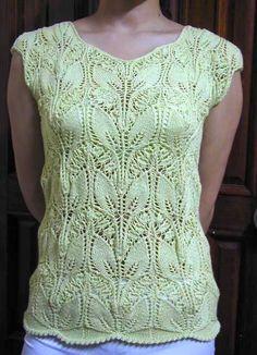 New Knitting Charts Free Website Ideas Knitting Charts, Lace Knitting, Knitting Stitches, Knitting Patterns Free, Knit Patterns, Stitch Patterns, Free Pattern, Summer Knitting, Knit Or Crochet