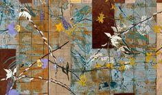 robert kushner artist - Поиск в Google