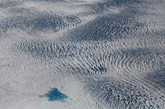 10-Days Journey Across Greenland in Pictures – Fubiz Media