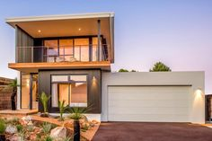 Highview | Mortlock Timber