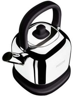 electric-tea-kettle-philips-cubic-design.jpg