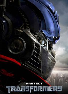 Transformers Live Wallpaper Android Apps Games on