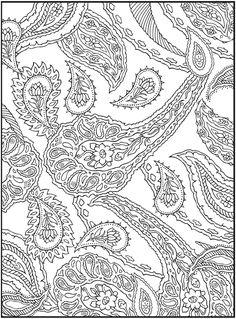 Ideal Design Coloring Book 53  D Coloring Book