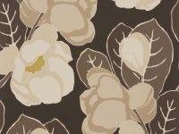 marielle wallpaper by romo.