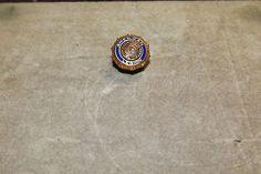 American Legion Tie Tac LOOK Excellent. Great Deal!