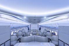 neo-airspace-airbus-designboom-05