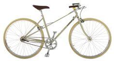 Linus Bikes - Dover 5
