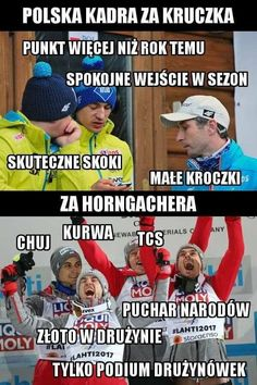 Funny Pics, Funny Pictures, Ski Jumping, Jumpers, Skiing, Fandoms, Lol, Humor, Memes