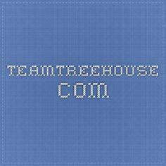 teamtreehouse.com