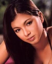 ANGEL LOCSIN.......