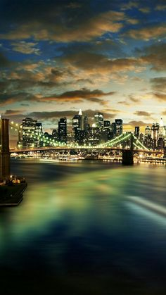 Free HD Wallpapers fitted for your Samsung Galaxy smartphone. Thousands of background images fitted for screen New York Wallpaper, View Wallpaper, Live Wallpaper Iphone, Apple Wallpaper, Wallpaper Backgrounds, Wallpapers Android, Free Hd Wallpapers, Samsung Galaxy Wallpaper, Samsung Galaxy S4