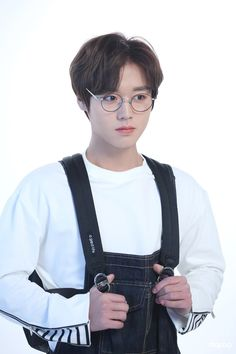 Wink Arcade Lv.10 ©owner K Pop, Park Jihoon Produce 101, Ji Hoo, Cho Chang, Jinyoung, K Idols, South Korean Boy Band, My Boyfriend, Korean Actors