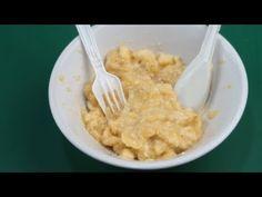 Remedii Naturale pentru Tusea și bronșita vor fi eliminate ca in doar 5 zile - YouTube Tableware, Ethnic Recipes, Youtube, Food, Dinnerware, Tablewares, Essen, Meals, Dishes
