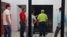 Gaeco diz que Pietro sabia de esquema de funcionários fantasmas em Belo Oriente MG