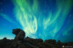 #visipixcollections Aurora Borealis, Northern Lights, Nature, Travel, Scouts, Viajes, Traveling, Aurora, Nordic Lights