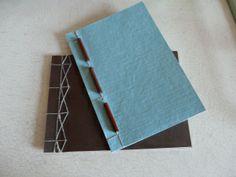 artist books 1