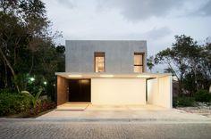 Galería de Casa Garcias / Warm Architects - 27