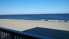 Pierview 108 - Remodeled ocean front condo w/great views!!Vacation Rental in Nags Head from @homeaway! #vacation #rental #travel #homeaway