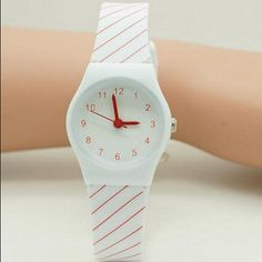 New Casual Watch Willis Watches Fashion Watch For Women Mini 10m Water Resistant Children's Wrist Watch