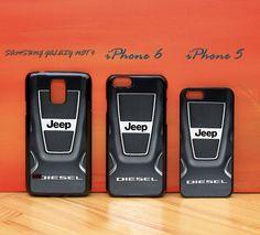 Jeep Wrangler Diesel Engine iphone 6 case, iPhone 6 cover, iPhone 6 accsesories #iphonecase #iphone7case #iphone6case #iphone5case #iphone4case #jeep
