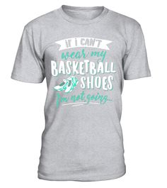 "# Basketball T-Shirt for Women & Girls - My Basketball Shoes! .  Special Offer, not available in shops      Comes in a variety of styles and colours      Buy yours now before it is too late!      Secured payment via Visa / Mastercard / Amex / PayPal      How to place an order            Choose the model from the drop-down menu      Click on ""Buy it now""      Choose the size and the quantity      Add your delivery address and bank details      And that's it!      Tags: Cute Basketball…"