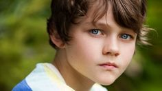 levi miller actor - Google Search