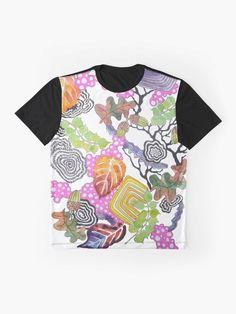 'Acorns in the pink' Graphic T-Shirt by jurast V Neck T Shirt, Shirt Dress, Acorn, Chiffon Tops, Classic T Shirts, Hoodies, Tees, Mens Tops, Pink