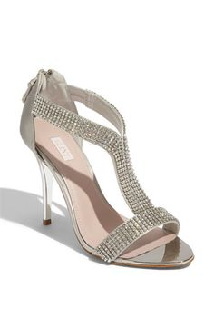 Glint 'Devyn' Sandal available at Nordstrom