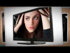 Sceptre X408BV-FHD 39-Inch 1080p 60Hz LCD HDTV (Black) Review 2014