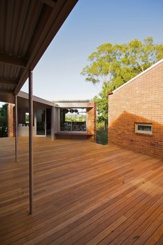 Hall   Library at St Joseph's Primary School, Wingham, Australia - Explore, Collect and Source architecture