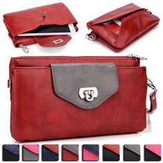 Womens Fashion Smart-Phone Wallet Case Cover & Evening Purse EI65-9  http://searchpromocodes.club/womens-fashion-smart-phone-wallet-case-cover-evening-purse-ei65-9-2/