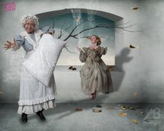 12 Austrian Celebrities photographed by Manfred Baumann for DAC ( Dancer against Cancer ) Calendar © Manfred Baumann Calendar 2014, Dancer, Celebrities, Celebs, Foreign Celebrities, Celebrity, Famous People