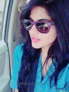 Ennai Nokki Paayum Thotta Actress Megha Akash Hot Photos Images Pics Stills - gijju Cute Girl Photo, Girl Photo Poses, Girl Pictures, Girl Photos, Girl Pics, Hd Photos, Indian Photoshoot, Biker Photoshoot, Saree Photoshoot