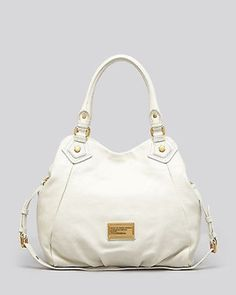 Marc Jacobs Satchel @FollowShopHers