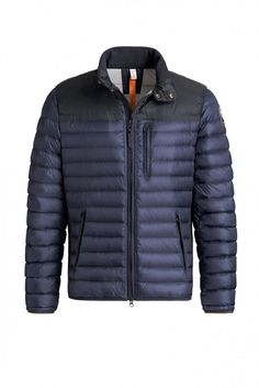 parajumpers wiki