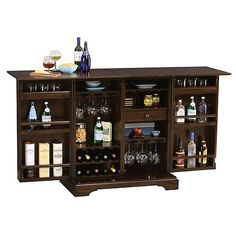 howard miller benmore valley wine u0026 bar cabinet