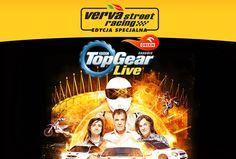 VERVA Street Racing 2013 - edycja specjalna