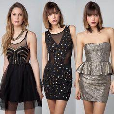 vestidos de moda.
