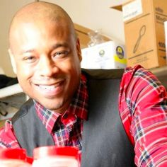 "@CMattocks1 Be sure to watch the trailer for Trial by Fire In this episode I am thrilled to interview celebrity chef, author and filmmaker Charles Mattocks.  Also known as ""The Poor Chef"" he has been featured on The Today Show, Good Morning America, The Talk, CNN, Dr. Oz and Martha Stewart.  He has also been recently featured at the TEDx conference in San Francisco.  In this episode we talk about his newest project Trial By Fire, a movie about CRPS (chronic regional pain syndrome). CRPS is a"