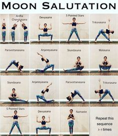 Did you know just 15 minutes of Yoga Practice a day can change your body chemistry & improve your mood completely? If you are a workout freak, yoga won't be your ultimate choice as it does not involve optimal or immense workout sessions. Yoga is not. Yoga Fitness, Physical Fitness, Fitness Dvd, Workout Fitness, Health Fitness, Fitness Style, Fitness Design, Mens Fitness, Fitness Tips